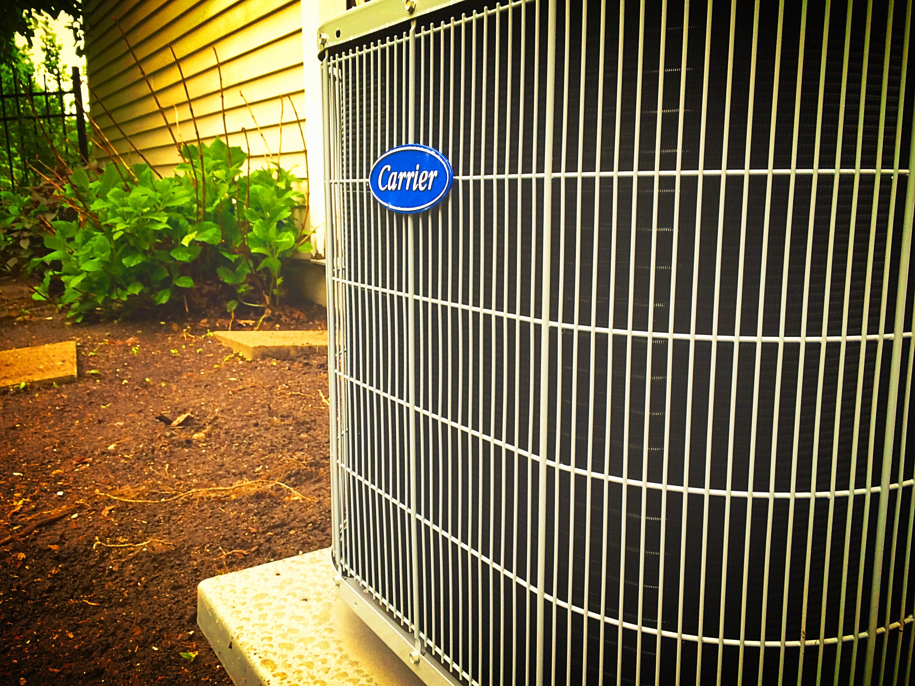 5 Questions To Ask When Looking To Install Air Conditioning