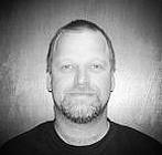 Jeffrey Hutnick - Master Plumber