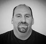 Andrew Raimondi -  Service Manager